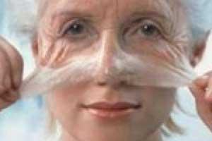 5 ترفند برای جوان سازی پوست گردن , سلامت و پزشکی