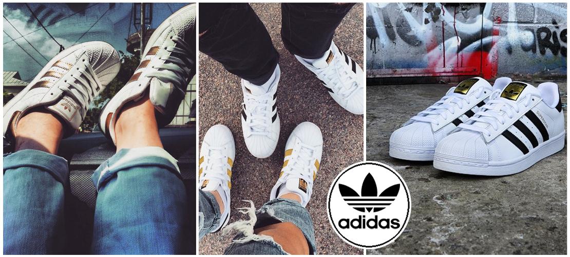خرید کفش زنانه Adidas مدل سوپراستار, خرید اینترنتی کفش زنانه Adidas مدل سوپراستار, خرید پستی کفش زنانه Adidas مدل سوپراستار, خرید انلاین کفش زنانه Adidas مدل سوپراستار, خرید عمده کفش زنانه Adidas مدل سوپراستار, خرید نقدی کفش زنانه Adidas مدل سوپراستار, خرید ویژه کفش زنانه Adidas مدل سوپراستار, خرید آنلاین کفش زنانه Adidas مدل سوپراستار, سایت خرید کفش زنانه Adidas مدل سوپراستار, قیمت خرید کفش زنانه Adidas مدل سوپراستار, خرید ارزان کفش زنانه Adidas مدل سوپراستار, خرید انبوه کفش زنانه Adidas مدل سوپراستار