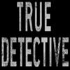 دانلود فصل اول و دوم سریال True Detective