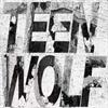 دانلود فصل اول تا پنجم سریال Teen Wolf