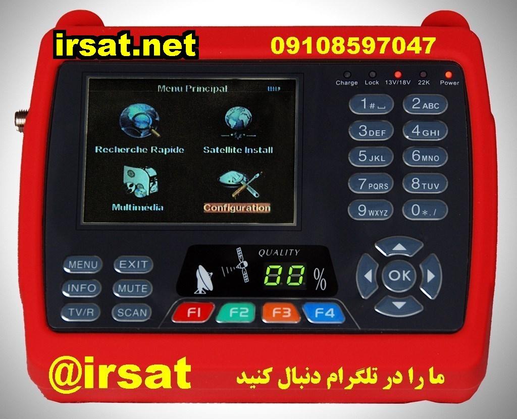 http://s6.picofile.com/file/8253279968/DSC_0254.jpg
