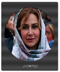 عکسهای هنرمندان در حراج بزرگ آثار هنری در تهران