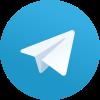 به گروه تلگرامی ما بپیوندید و انگلیسی صحبت کنید