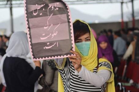 دومین خطایی نابخشودنی محمد محقق نسبت به خواست عدالتخواهانه ملت