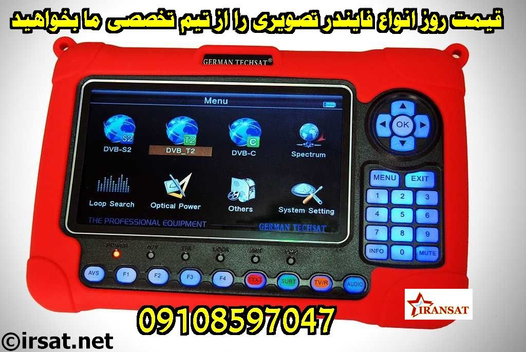 http://s6.picofile.com/file/8253464800/DSC_0331aaaaa.jpg