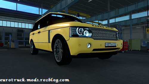 http://s6.picofile.com/file/8253520018/Range_rover_supercharged_2008_ets_mds_1_.png
