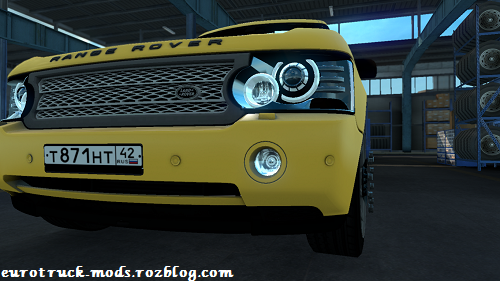 http://s6.picofile.com/file/8253520168/Range_rover_supercharged_2008_ets_mds_5_.png