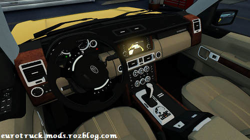 http://s6.picofile.com/file/8253520184/Range_rover_supercharged_2008_ets_mds_6_.png