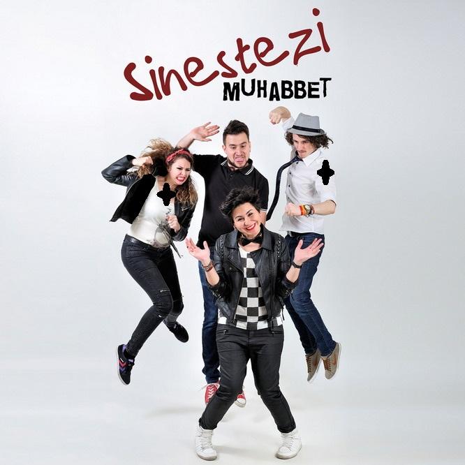 http://s6.picofile.com/file/8253538476/Sinestezi_Muhabbet_2016_Single.jpg