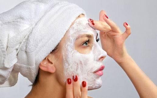 با این روش های خانگی از شر موهای زائد خلاص شوید , آرایش و زیبایی