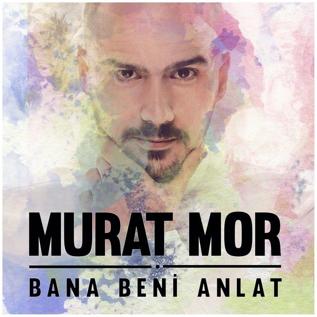 http://s6.picofile.com/file/8253677534/Murat_Mor_Bana_Beni_Anlat_2016_Single.jpg