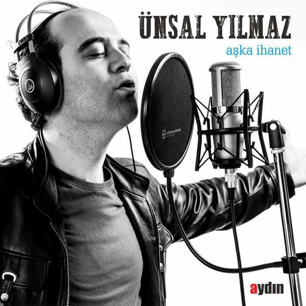 http://s6.picofile.com/file/8253687400/Unsal_Yilmaz_Aska_Ihanet_2016_Full_Album.jpg