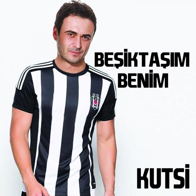 http://s6.picofile.com/file/8253693450/kutsi_besiktasim_benim_2016.jpg