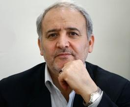 دکتر رضا امیری مقدم