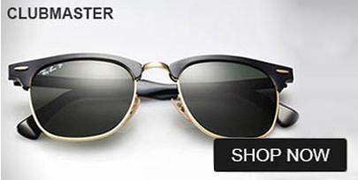 خرید عینک دودی کلاب مستر