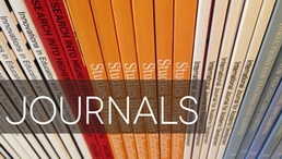 http://s6.picofile.com/file/8254016734/print_journals.jpg