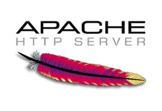 http://s6.picofile.com/file/8254032376/apache_logo.png