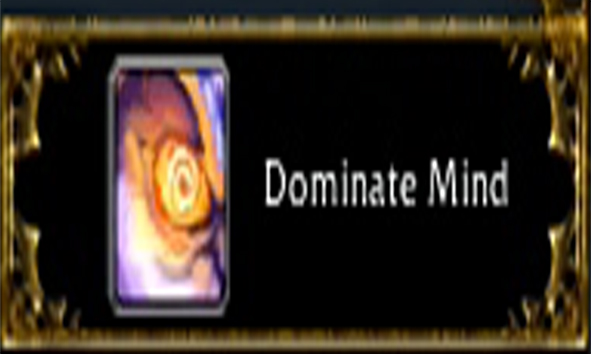 [تصویر:  Dominate_mind_rapriest.jpg]