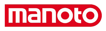 [تصویر: andandand_technology_manotoTV.png]