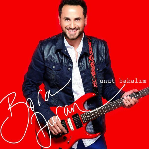 http://s6.picofile.com/file/8254250868/Bora_Duran_Unut_Bakal%C4%B1m_2016_Single.jpg
