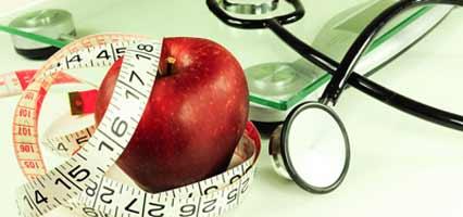 7 راز بزرگ در امان ماندن از بیماری ها , سلامت و پزشکی