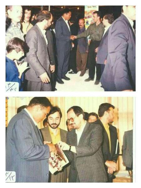 محمد علی کلی اسطوره بوکس جهان درگذشت | بیوگرافی عکس | فیلم