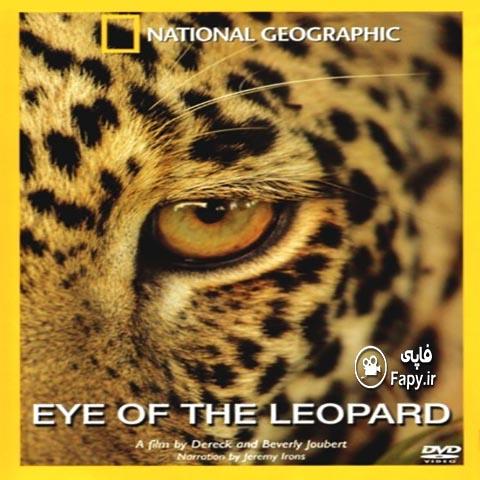 دانلود رایگان مستند خارجی چشم پلنگ محصول 2006