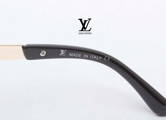 سفارش عینک