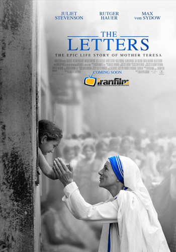دانلود فیلم The Letters