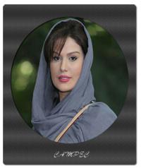 عکسهای زیبا و جدید بازیگران زن خرداد 95