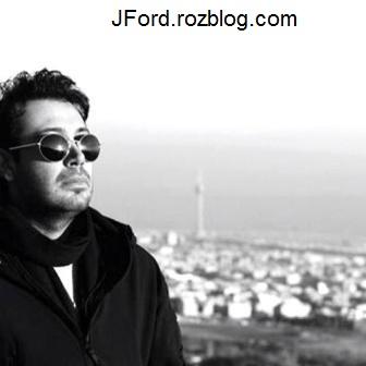 موزیک بانوی من-خواننده محسن چاووشی