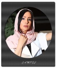 بیوگرافی و عکسهای جذاب پرستو صالحی