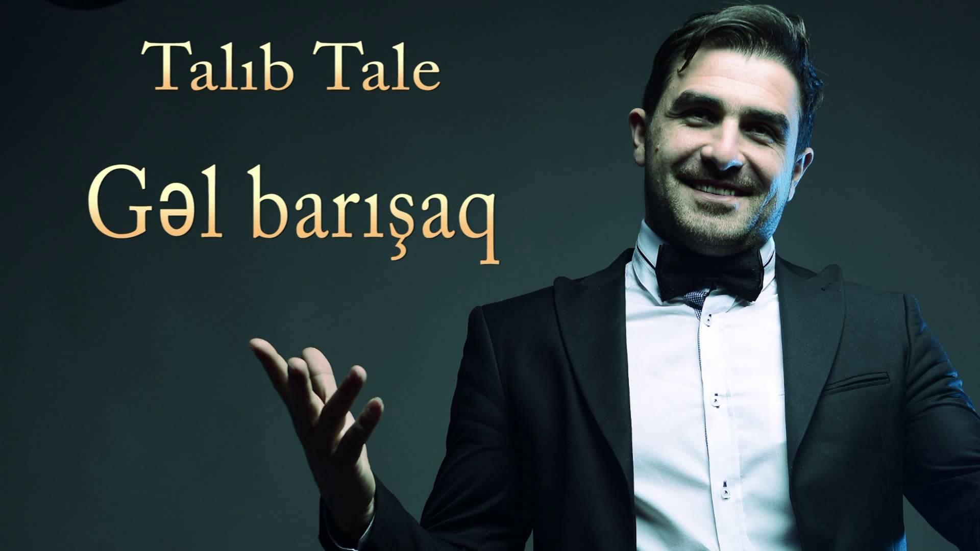 http://s6.picofile.com/file/8254455876/Talib_Tale_Gel_Barishaq.jpeg