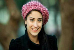 بازیگر معروف زن ترکیه هنرپیشگی را کنار گذاشت! , چهره های معروف