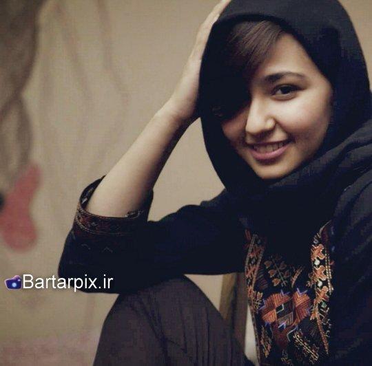 http://s6.picofile.com/file/8254536968/www_bartarpix_ir_hasiba_ebrahimi_khordad95_2_.jpg