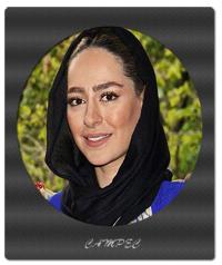 عکسهای شخصی و بیوگرافی سمانه پاکدل
