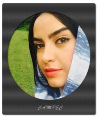 عکسهای بیتا احمدی