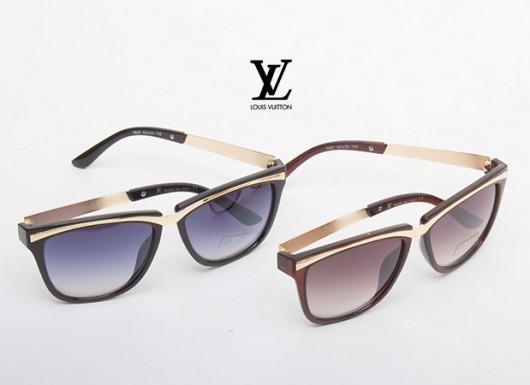 عینک آفتابی  LV