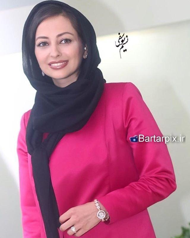 http://s6.picofile.com/file/8254756134/www_bartarpix_ir_gavkhoni_3_.jpg