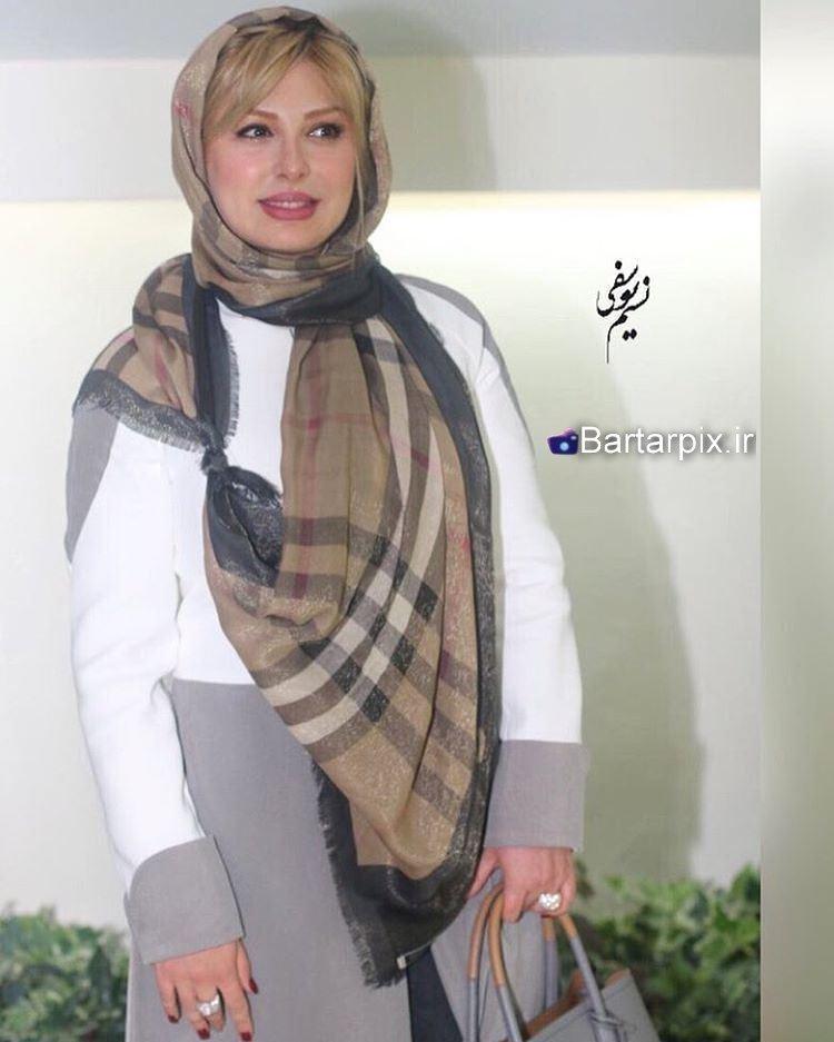 http://s6.picofile.com/file/8254756268/www_bartarpix_ir_gavkhoni_9_.jpg