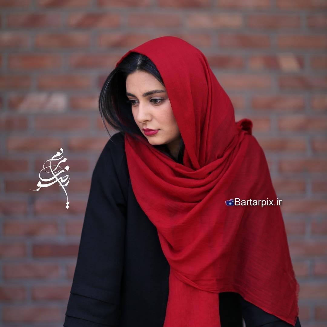 http://s6.picofile.com/file/8254837200/www_linda_kiani_khordad_95_4_.jpg