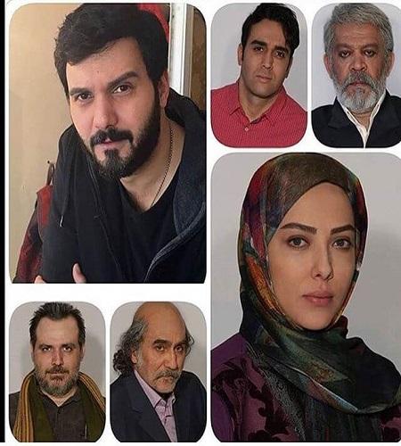 دانلود  قسمت 2 دوم سریال برادر 19 خرداد 95 با لینک مستقیم