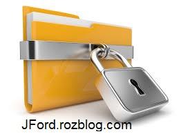 افزونه Lockdown Wp-admin تغییر ادرس و رمز گذاری روی صفحه لاگین وردپرس