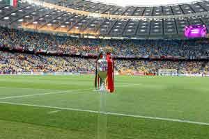 کدام شبکه های تلویزیونی یورو 2016 را پوشش می دهند؟ , فوتبال اروپا