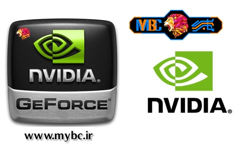 دانلود nVIDIA GeForce Driver 368.39 WHQL – درایور کارت گرافیک انویدیا