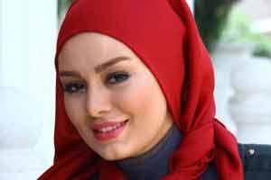 عذرخواهی سحر قریشی از خودش اینستاگرام!! , چهره های ایرانی