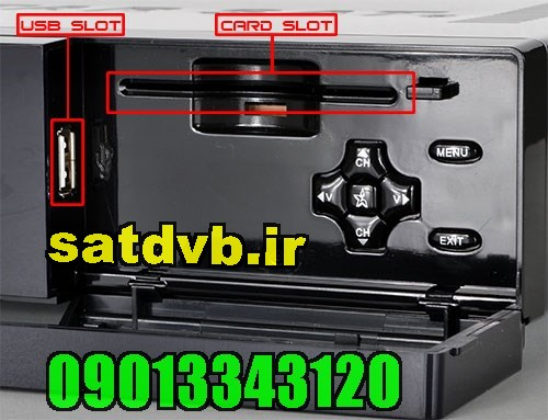 http://s6.picofile.com/file/8255127600/2000HD_HYPER_USB_AND_CARD_SLOT.jpg