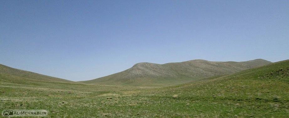 روستای ازناوله | ملایر