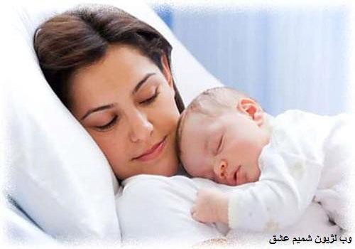 http://s6.picofile.com/file/8255139892/587425.jpg