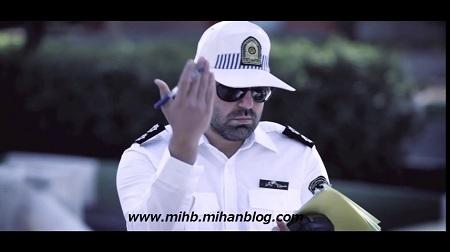 http://s6.picofile.com/file/8255167926/edalat_www_mihb_mihanblog_com.JPG